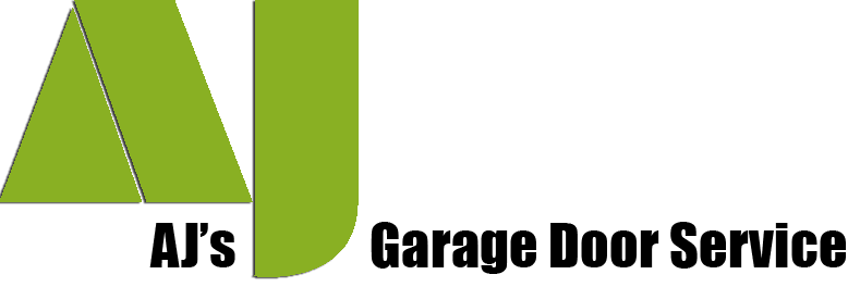 AJ's Garage Door Service of Tucson