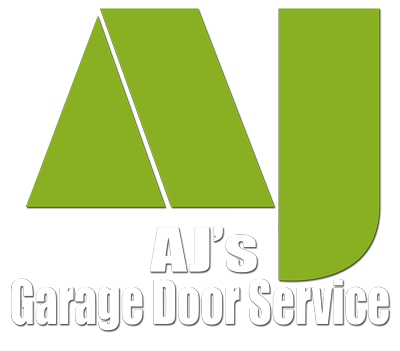 AJ's brings quality repairs to Tucson's garage doors