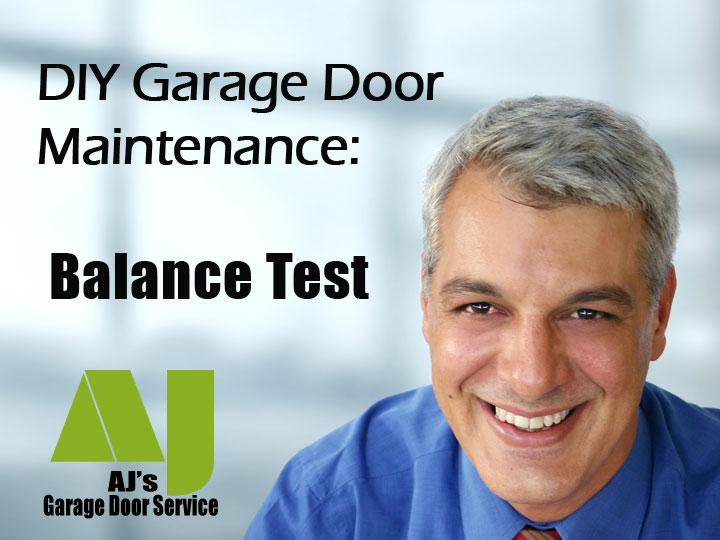 Fast Friendly Garage Door Repair In Tucson